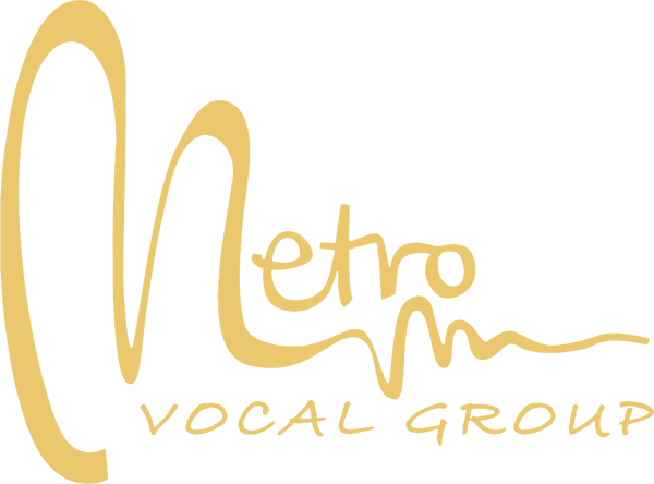 Metro Vocal Group