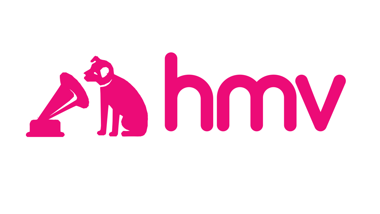 soliton hmv play logo